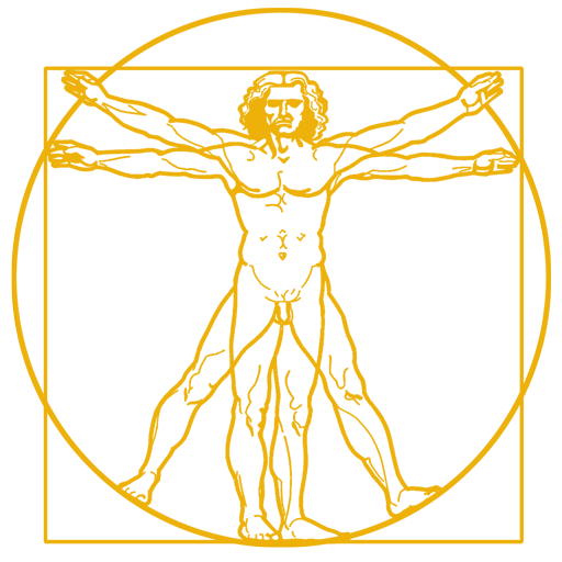 logo Medici Spine & Pain Kennesaw, GA