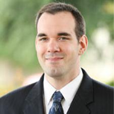 Douglas Freiberger, M.D.