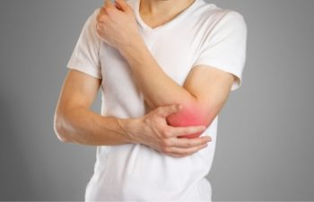 Elbow Pain and Injuries
