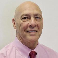 Larry D. Empting, M.D.